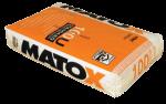 100u krecno cementni osnovni malter