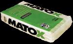 MATOX 310S - cementna glet masa za fasade (Premium)