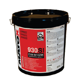 930si silikatni zavrsni malter