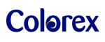 Colorex skisser 2